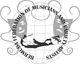 Bermuda Federation of Musicians and Variety Artists