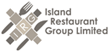 Island Restaurant Group